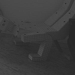 Архитектурно-проектное бюро AABA